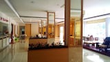 Suphan Buri hotel photo