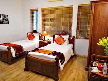 Bild vom Phoenix Palace Hotel Hanoi in Hanoi