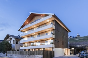 Picture of Paula Wiesinger Apartments & Suites in Castelrotto