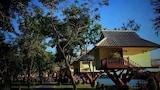 Hótel – Doem Bang Nang Buat, Doem Bang Nang Buat – gistirými, hótelpantanir á netinu – Doem Bang Nang Buat