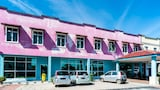 Sélectionnez cet hôtel quartier  à Langkawi, Malaisie (réservation en ligne)