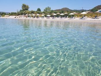 Slika: Skion Palace Beach Hotel ‒ Kasandra