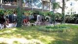 Hotel Sant'Agata Li Battiati - Vacanze a Sant'Agata Li Battiati, Albergo Sant'Agata Li Battiati