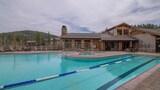 Hotel unweit  in Truckee,USA,Hotelbuchung
