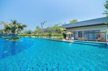 Cha-am bölgesindeki Avani+ Hua Hin Resort resmi