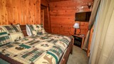 Choose this Cottages in Big Bear City - Online Room Reservations