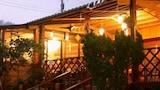 Hotel Alishan - Vacanze a Alishan, Albergo Alishan