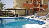 Choose this Apartment in Hurghada - Online Room Reservations