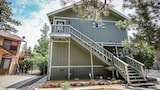 Book this Parking available Hotel in Big Bear City