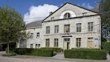 Sélectionnez cet hôtel quartier  Érezée, Belgique (réservation en ligne)