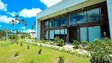 Reserve this hotel in Lugu, Taiwan
