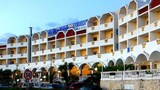 Picture of Hotel Parco dei Principi in Scalea