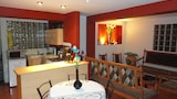 Book this Kitchen Hotel in Cusco