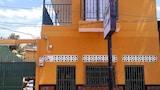 Masaya Hotels,Nicaragua,Unterkunft,Reservierung für Masaya Hotel