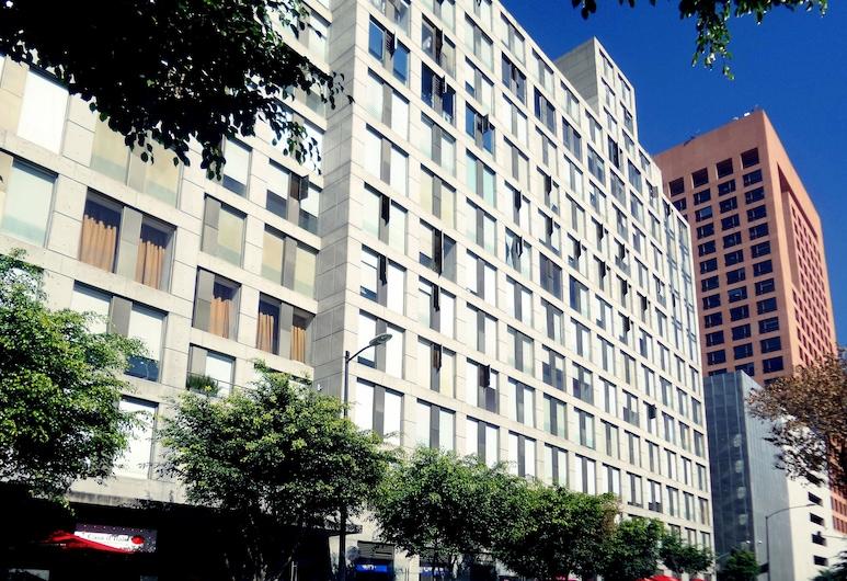 Puerta Alameda Suites, Ciudad de México