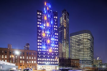 Picture of Aloft Long Island City - Manhattan View in Long Island City
