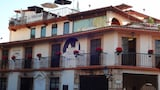 Choose This 2 Star Hotel In Taxco