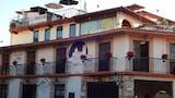 Hotel unweit  in Taxco,Mexiko,Hotelbuchung