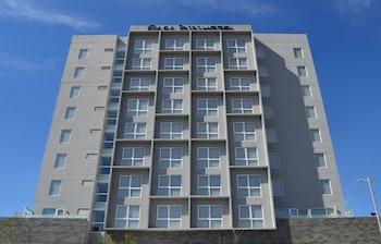 Picture of Hotel Casa Inn Business Irapuato in Irapuato