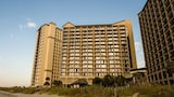 Choose This 3 Star Hotel In North Myrtle Beach