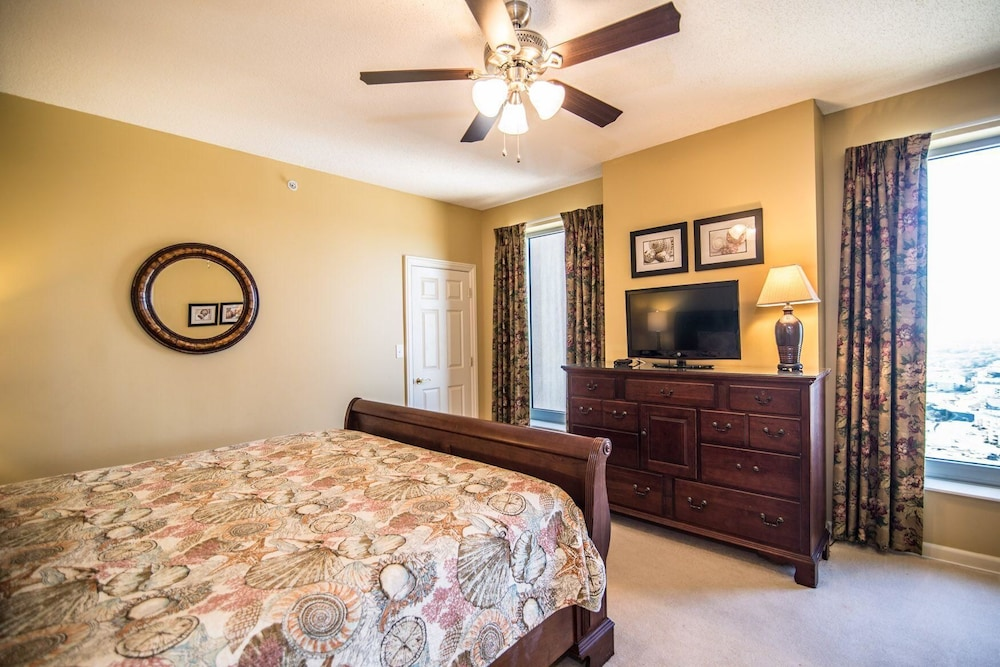 book margate 2609 the keiner s 4 bedroom condo by prista management