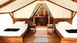 Sélectionnez cet hôtel quartier  Aserradores, Nicaragua (réservation en ligne)