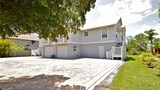 Choose this Apartment in Fort Myers Beach - Online Room Reservations