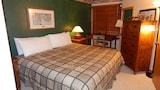 hotel Fraser