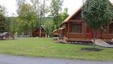 Choose this Cabin / Lodge in Gatlinburg - Online Room Reservations