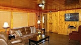 Foto di Downtown Delight 314 by RedAwning a Gatlinburg