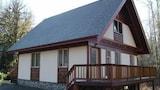 Reserve this hotel in Glacier, Washington