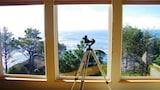 Vacation home condo in Gualala