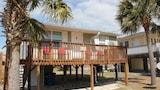 Sélectionnez cet hôtel quartier  à Gulf Shores, États-Unis d'Amérique (réservation en ligne)