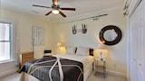 Sélectionnez cet hôtel quartier  Hatteras, États-Unis d'Amérique (réservation en ligne)