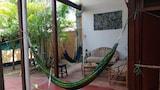 Choose This Cheap Hotel in Tarapoto