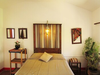 Picture of Casa Patacalle Bed & Breakfast Hotel in Ollantaytambo