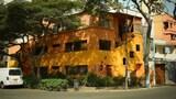Foto di Mana Lima Hostel a Lima