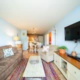 Condo, Multiple Beds (Gulf Shores Plantation East Unit 3113) - Living Room