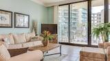 Sélectionnez cet hôtel quartier  à Orange Beach, États-Unis d'Amérique (réservation en ligne)