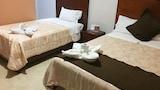 Satipo Hotels,Peru,Unterkunft,Reservierung für Satipo Hotel