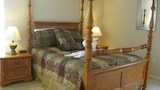 Book this Parking available Hotel in Haines City