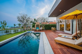 Picture of Ananda Luxury Villa & Spa Hua Hin by Compass Hospitality in Cha-am