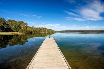 Picture of Ingenia Holidays Ocean Lake in Wallaga Lake