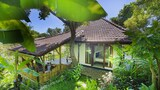 Choose this Villa in Banjar - Online Room Reservations