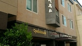 Choose this Hostel in Ulsan - Online Room Reservations