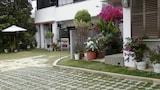 Reserve this hotel in Ishigaki Island, Japan