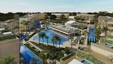 Choose This Five Star Hotel In Calvia