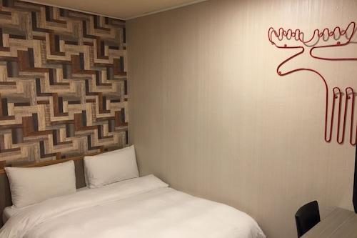 宝山ホテル
