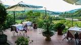 Hotell i Carpineti