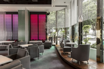 Picture of Hotel National in Taichung
